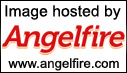 angel fire chatrooms Watch best porn cams and enjoy free live sex shows with sexy adult cams girls at firecamscom join now and  to their sex chat roomsno need to pay big money.